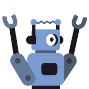 Happy Bot!
